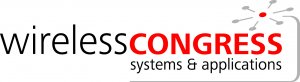 Wireless Congress