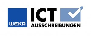 ICT-Ausschreibungen